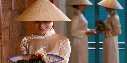 Hanoi – Hue – Hoi An – Ho Chi Minh city - BelinkTours